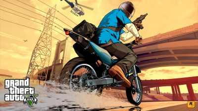 GTA 5 Wallpaper – Greatest collection of Grand Theft Auto V wallpapers