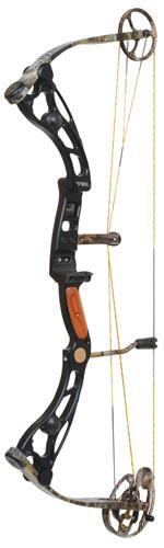 Martin Archery Pantera