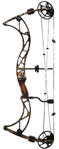 Limbsaver Archery Proton