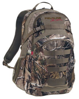 fieldline pro series day pack