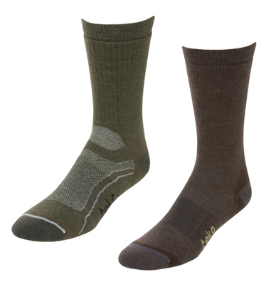 teko s3 evolution sock