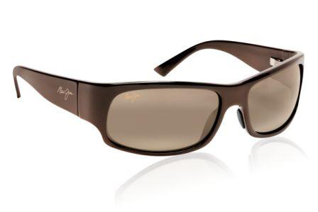 maui jim long board