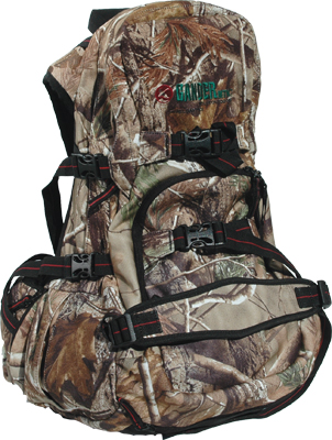 Gander Mountain Pack