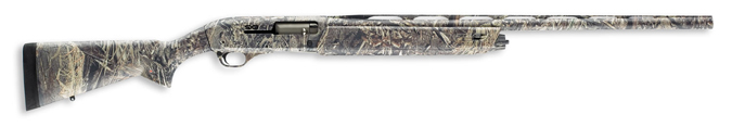 winchester sx3 waterfowl