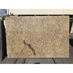 Interesting New Venetian G New Venetian G Granite Depot Jacksonville New Venetian G Granite Kitchen New Venetian G Granite Backsplash