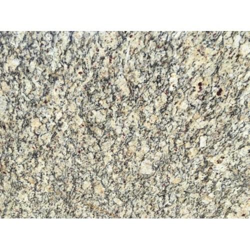 Medium Crop Of Santa Cecilia Light Granite