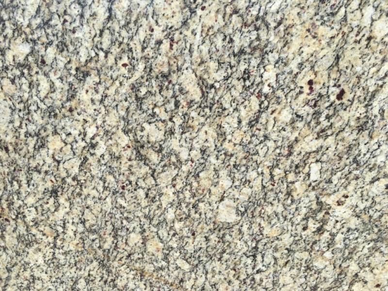 Large Of Santa Cecilia Light Granite