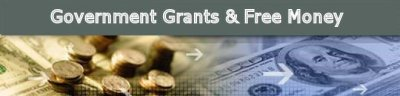 Grants Ready - Free Government Grants and Money, Small Business Grants, College Grants and ...