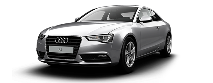 audi window tint,audi window tinting,auto parts audi