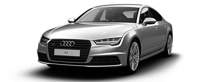 Audi Technology,Audi load bearing air springs,Audi Air Suspension in Shocks