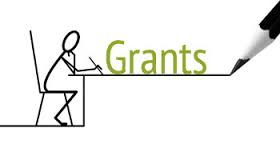 Education Grant