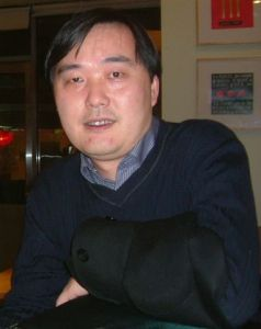 wine-word-grape-wall-of-china-beijing-consumer-brian-yao