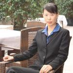 grape-wall-of-china-carol-gao-aria-restaurant-china-world-hotel-beijing