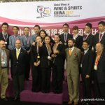 China National Wine Services Team Competition for Sommeliers FHC China Shanghai.jpg (1)-001