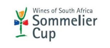 wines of south africa sommelier cup competition beijing china