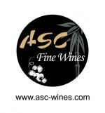 china-wine-directory-asc-logo