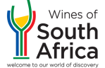 online-china-wine-directory-wines-of-south-africa-logo