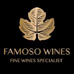 Famoso-Wines-Logo