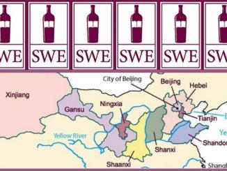society of wine educators helan mountain wine federation conference yinchuan ningxia 2016