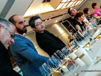 wine100 david jiang shanghai china (3)