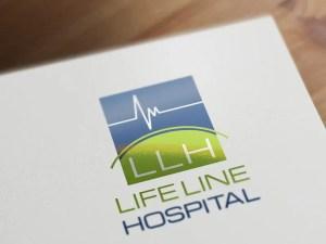 logo-LL