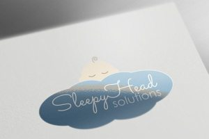 sleepconsulting