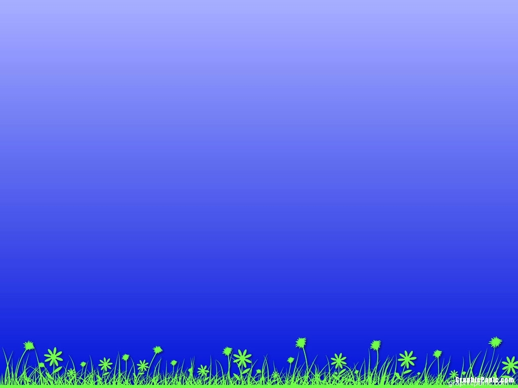 sky powerpoint backgrounds - photo #19