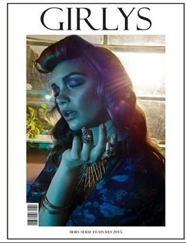 GIRLYS_MAG_COVER_IRVIN_RIVERA