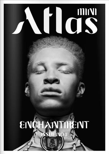 SHAUN ROSS_COVER_WEBSITE_ATLAS_MAG