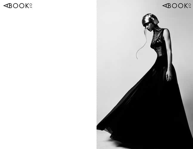 web_HANNAH_NINA_ABOOKOF_PAGES19-20