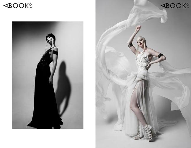 web_HANNAH_NINA_ABOOKOF_PAGES5-6
