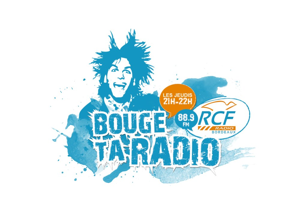 bougetaradio_01