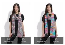 gayle-vida-scarves