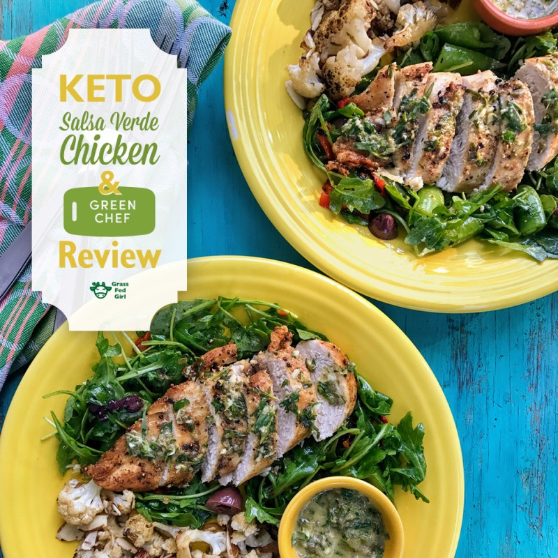 Large Of Keto Meal Delivery