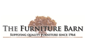 FurnitureBarn