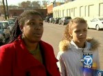 Ivy City News Coverage
