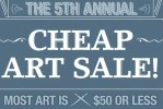 Cheap_Art_Sale-small