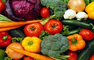 vegetables-potato-hd_w520