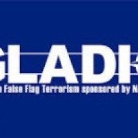 What is Gladio B?