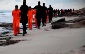 ISIS-giants