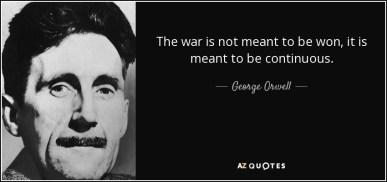 orwell_war