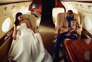 kimye-vogue-photos-005
