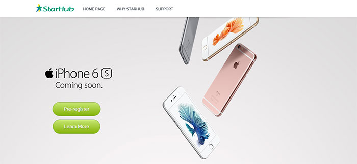 starhub-registration-iPhone-6s-and-6s-Plus