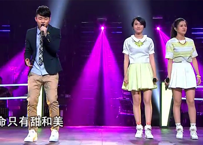 the-voice-of-china-4-ep7-2