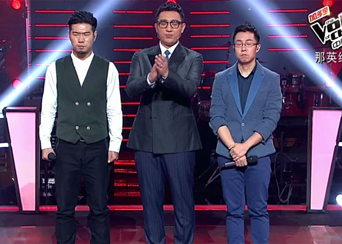 the-voice-of-china-4-ep7-3