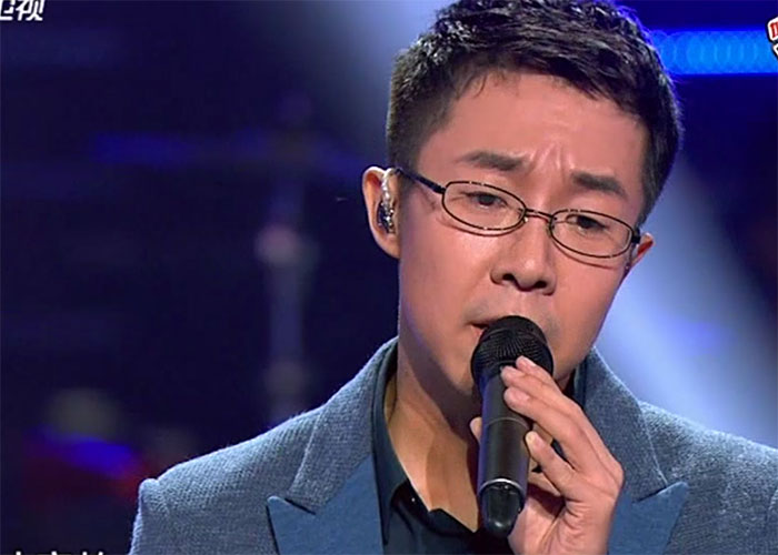 the-voice-of-china-4-ep7-5