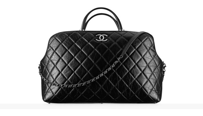 chanel-bowling-bag