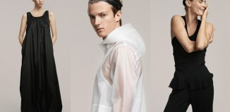 H&M Studio SS2017 Collection