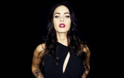 Megan Fox, Fondos de pantalla de Megan Fox, Wallpapers HD Gratis