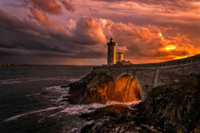 Fondos de pantalla de Faros, Wallpapers HD Gratis